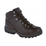 Berghaus Explorer Ridge Gore-Tex Brown