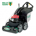 Billy Goat MV650SPH Vacuum