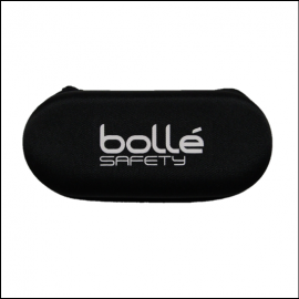 Bolle Rigid Safety Glasses Case 1