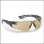Bolle Rush Safety Glasses Twilight