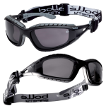 Bollé Tracker Safety Goggles