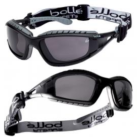 Bollé Tracker Safety Goggles