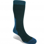 Bridgedale Summit Navy Socks