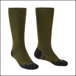 Bridgedale Waterproof Heavyweight Knee High StormSocks 1