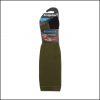 Bridgedale Waterproof Heavyweight Knee High StormSocks 2