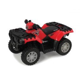 Britains Big Farm Polaris 850 ATV 1:16 Scale