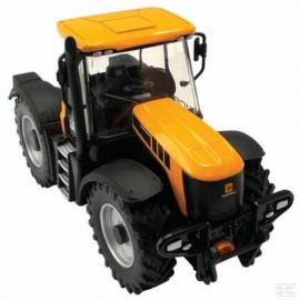 Britains JCB 3230 Fastrac Tractor 1:32 Scale