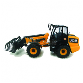 Britains JCB TM 310S Loader 1:32 Scale 1