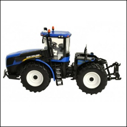 Britains New Holland T9 530 Tractor 1:32 Scale