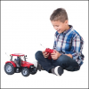 Britains Radio Controlled Case IH 140 Tractor 1-16 Scale 2