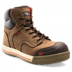 Buckler Eazy BR Largo Bay Brown Safety Sneaker Boot 1