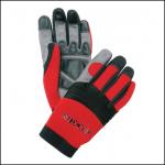 Buckler Handguardz HG1 Protective Gloves