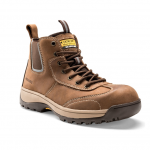 Buckler Hybrid Water Resistant Safety Boot