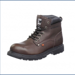 Buckler Moondance Safety Boot