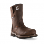 Buckler Waterproof Safety Rigger Boot