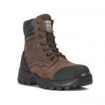 Buckler Waterproof Safety Boot