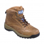 Buckler Workit Sports Work Safety Boots