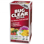 BugClear Ultra Flowers, Fruit & Veg 200ml