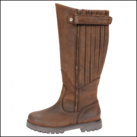 Cabotswood Buxton Bison Boot 1