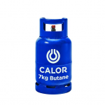 Calor 7kg Butane Gas Bottle