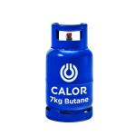 Calor 7kg Butane Gas Bottle