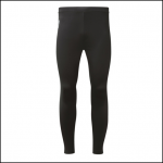 Castle Tuffstuff Basewear Thermal Black Bottom 1