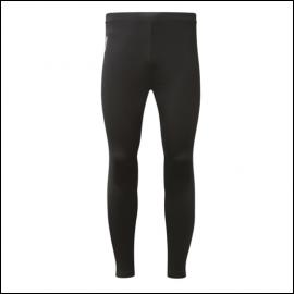 Castle Tuffstuff Basewear Thermal Black Bottom 1