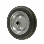 Chillington SW-350 Solid Wheel 1