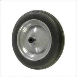 Chillington SW-350 Solid Wheel 1