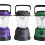 Cluelite Mini Lantern