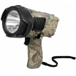 Clulite Clu-Briter Sport Shooting Lamp Camouflage 2