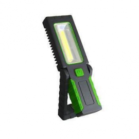 Clulite Super Bright Cob LED Work Light