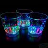 Clulite LED 6pk Plastic Tumblers 2