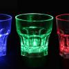 Clulite LED 6pk Plastic Tumblers 3