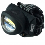 Clulite Super Bright Cob LED Headlight 1