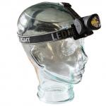 Clulite Super Bright Cob LED Headlight 2