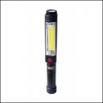 Clulite WL-6 Super Cob LED Work Light