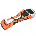 Stihl Genuine Kombi Engine-HSA Carry Bag