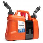 Husqvarna Combi Fuel Can