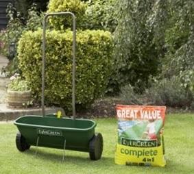 Composts & Fertilisers