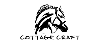 Cottage Craft
