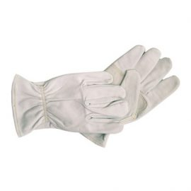 Cutter Work Gloves