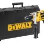 DeWalt DO24K 240V 13mm Percussion Drill 1