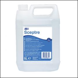Deb Sceptre Hand & Body Lotion Soap 5L
