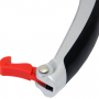 Deluxe Boxed Bypass Pruners 2