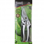 Deluxe Boxed Bypass Pruners 4