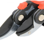 Deluxe Pruner Twin Pack Boxed 2