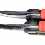 Deluxe Pruner Twin Pack Boxed 3