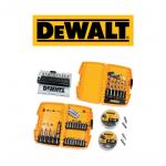 DEWALT DT71515QZ Assorted Bit 67 Piece Set