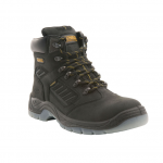 Dewalt Challenger Safety Boot